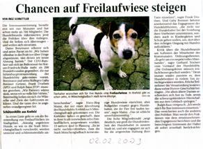 http://www.hundelobby-mg.de/RP-02.02-klein.jpg