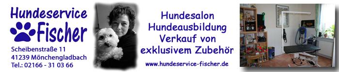 http://www.hundelobby-mg.de/img/Banner.jpg