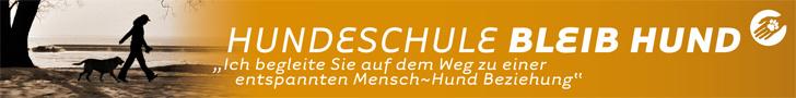 http://www.hundelobby-mg.de/img/bleib-hund.de